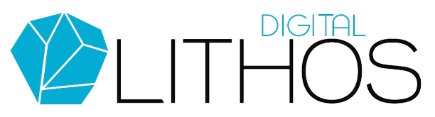 Lithos_Digital_logo_transparent