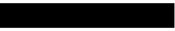 letstravelmore_logo