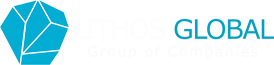 lithos_global_logo