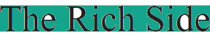 rich_side_logo